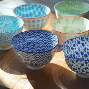 original_set-of-four-japanese-dipping-bowls