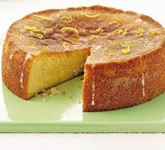 Gluten free ckae