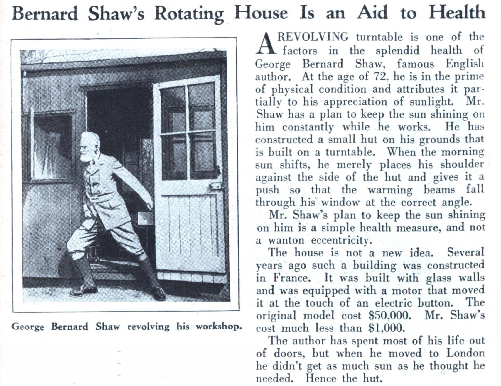 george bernard shaw spelling essay A school level essay on mrs warren's profession by george  george bernard shaw creates an asexual  the extract reform of punctuation and spelling.