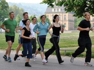 sight jogging stuttgart